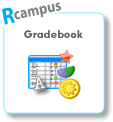 RCampus Assignments & Gradebook - Personal Edition