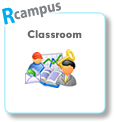 RCampus Classroom - Personal Edition