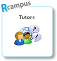 RCampus Tutors - Personal Edition
